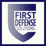first-defense-solutions-logo