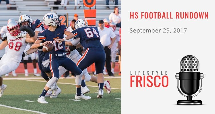frisco-highschool-football-rundown-2017-09-29