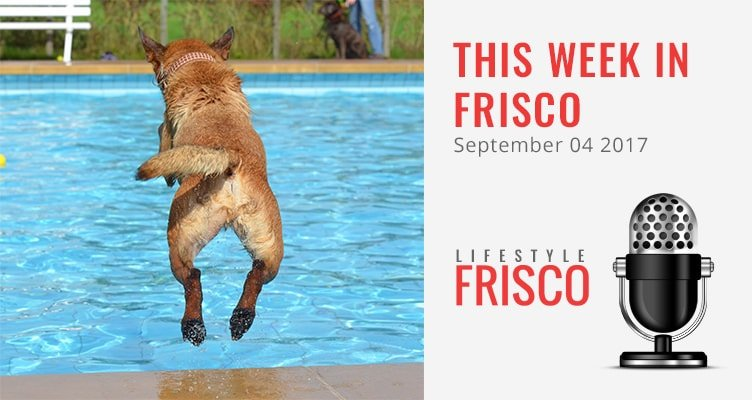highlights-this-week-in-frisco-20170905