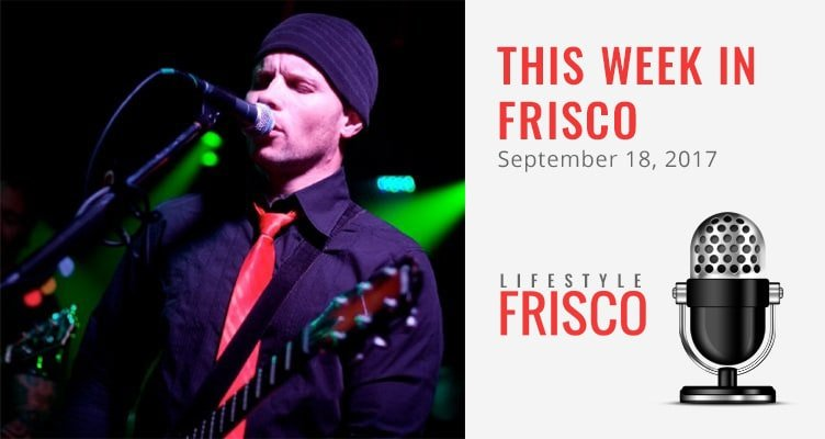 highlights-this-week-in-frisco-20170918