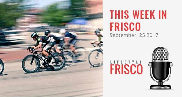 lifestyle-frisco-podcast-episode-20170925