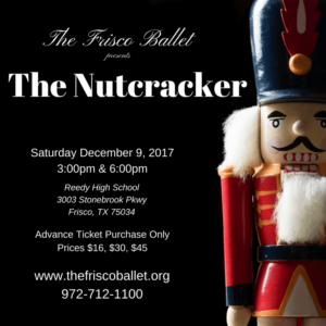 The-Nutcracker-Logo
