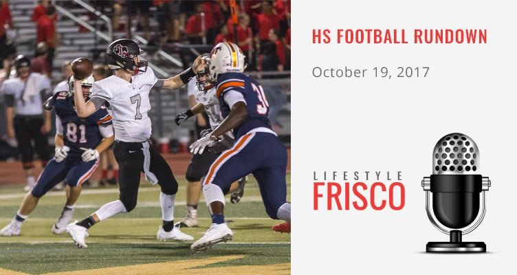 frisco-highschool-football-rundown-2017-10-19