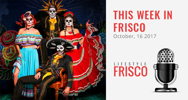 highlights-this-week-in-frisco-20171016