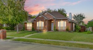 11316 Oxford Place 75035