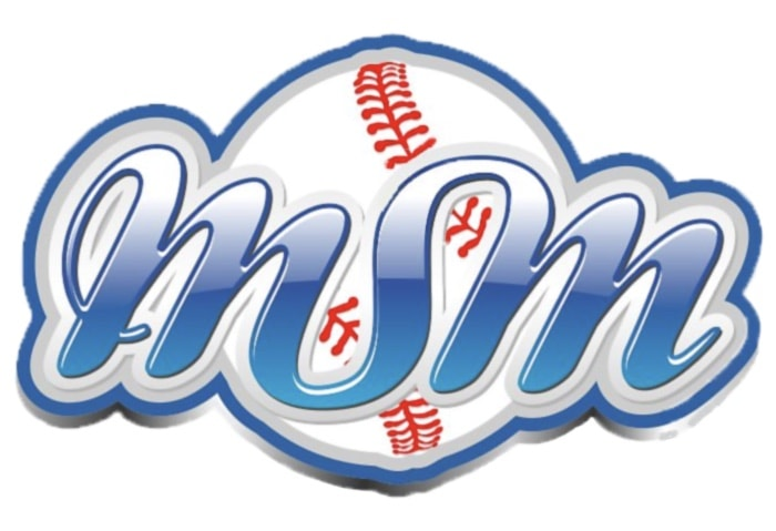 Middle School Match Up logo
