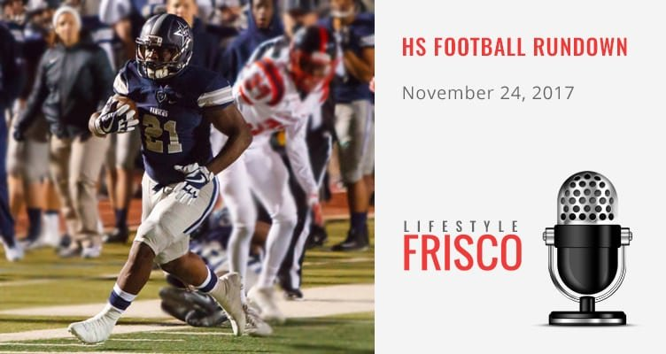 frisco-highschool-football-rundown-2017-11-24