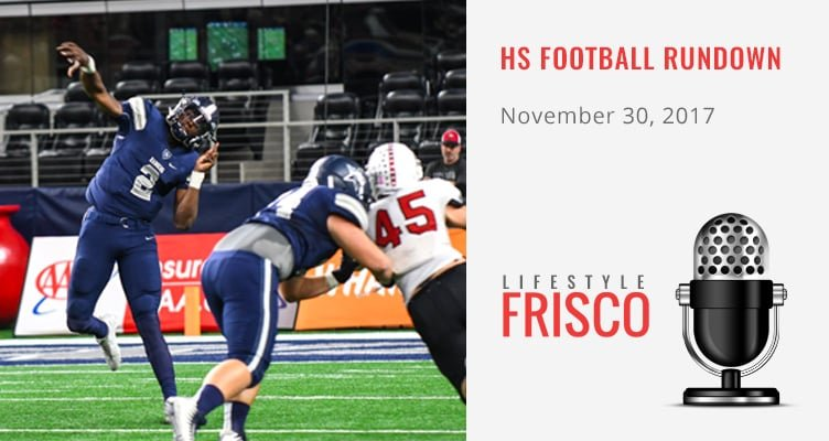 frisco-highschool-football-rundown-2017-11-30