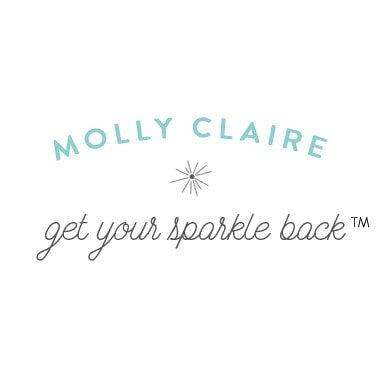molly claire coaching logo