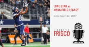 frisco-highschool-football-rundown-2017-12-07