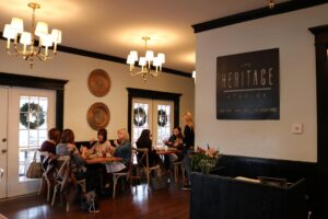 heritage-table-frisco