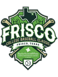 Frisco College Baseball Classic