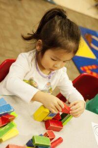 Frisco-St Philips Preschool-1