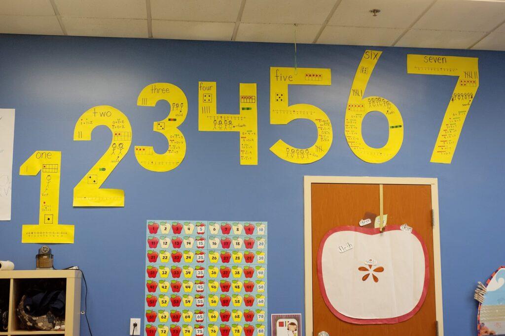 Frisco-St Philips Preschool-7