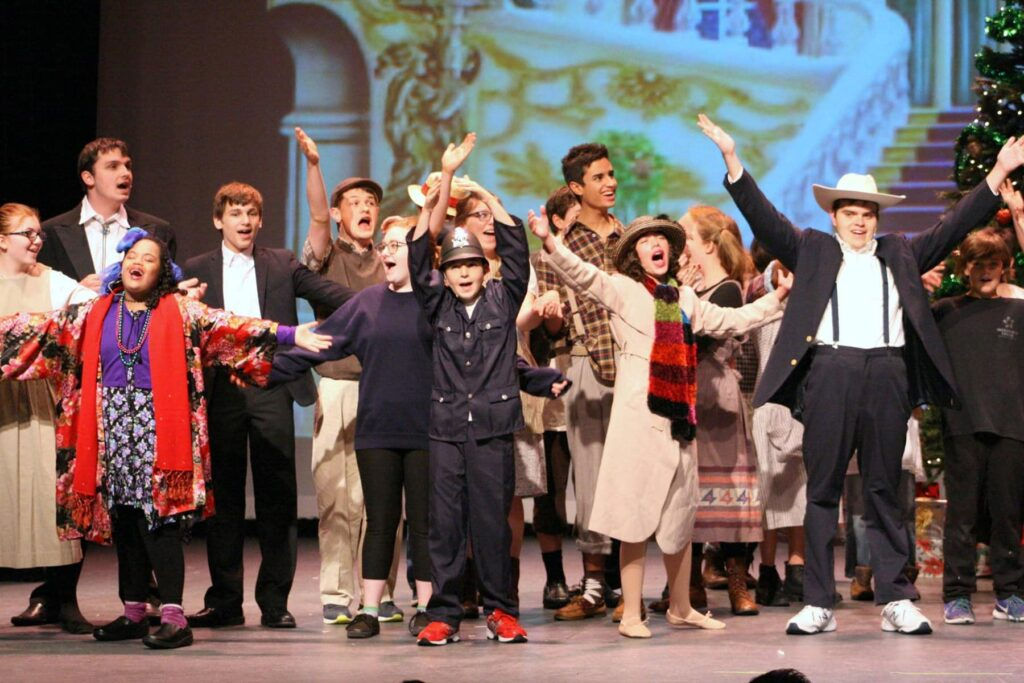 Frisco-Youth-Theatre-Starcatchers-1