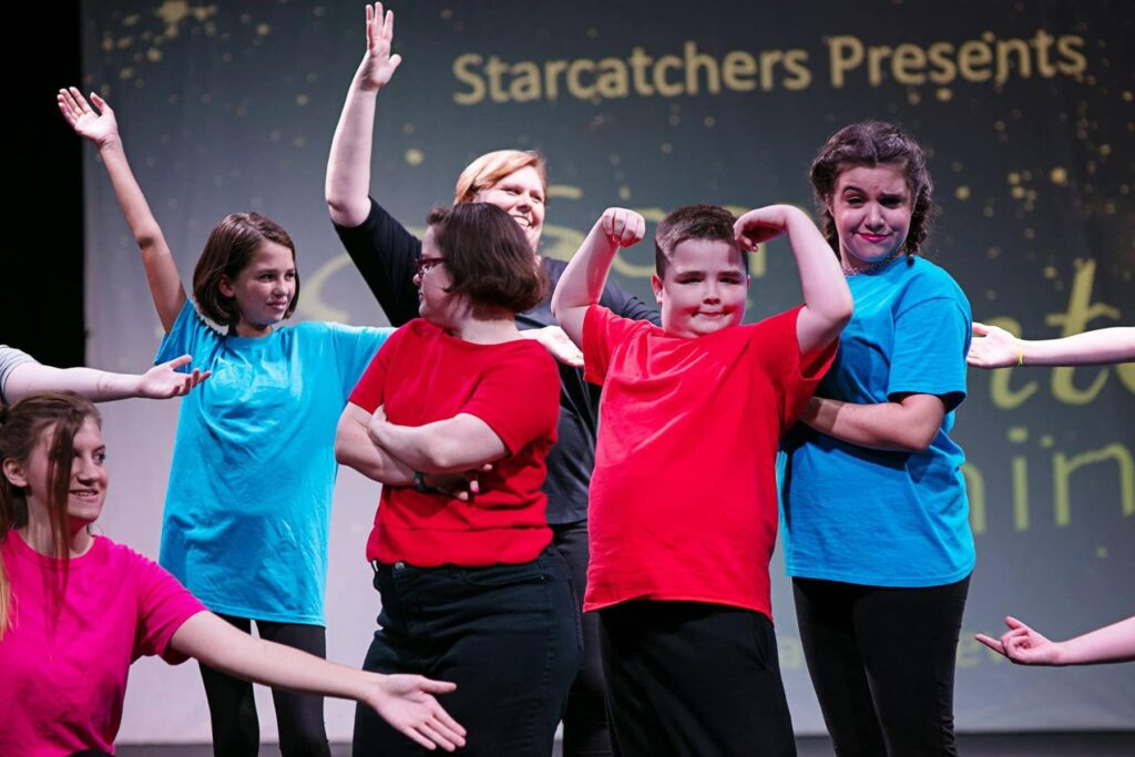 Frisco-Youth-Theatre-Starcatchers-4