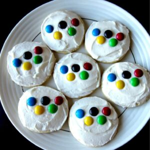 Olympic-Cookies-Olympics