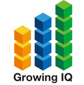 growing-iq-logo