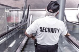 security - First Defense Solutions