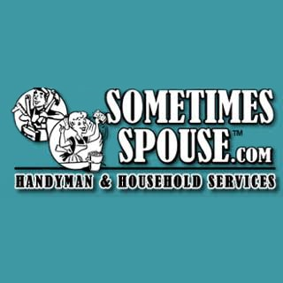 sometimes-spouse-frisco