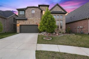 2453 Mare Road Carrollton