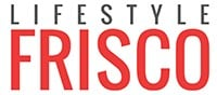 lifestyle-frisco-webiste-logo