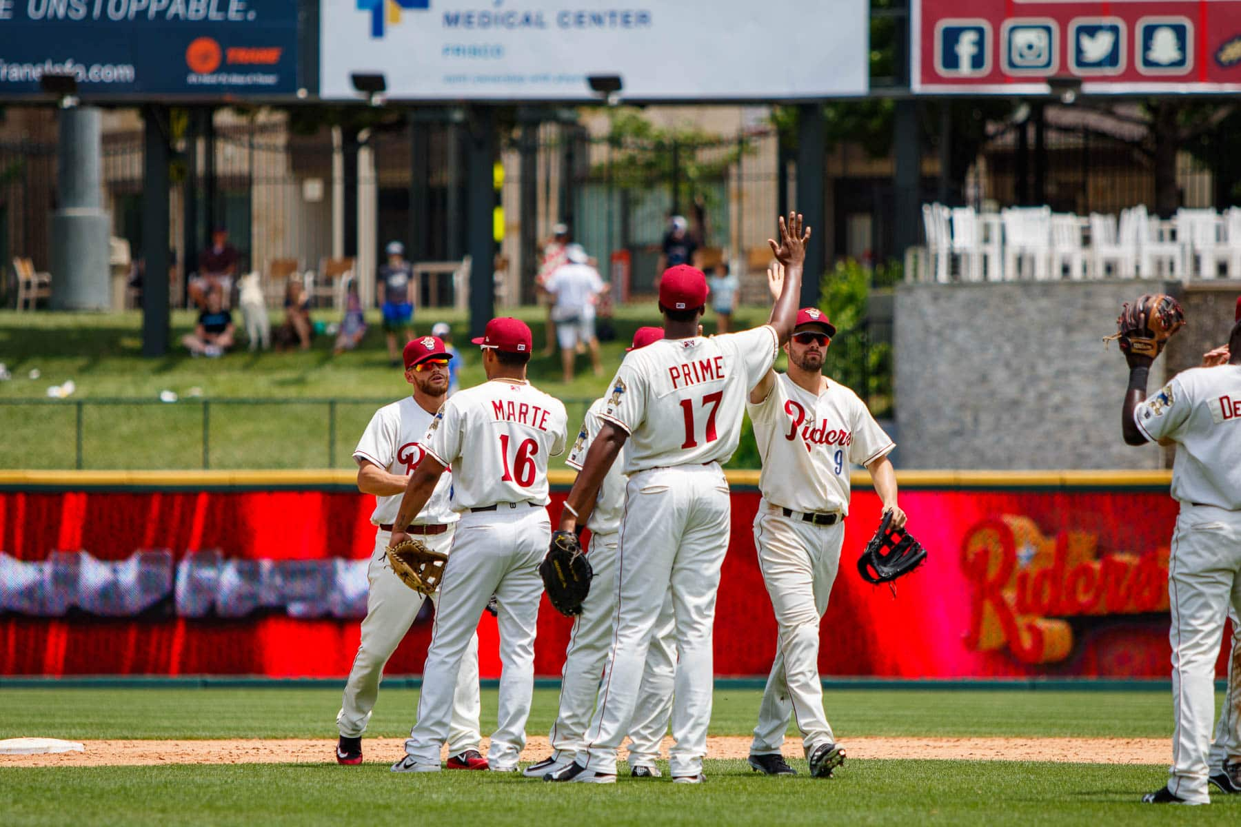 Frisco_Roughriders 2018
