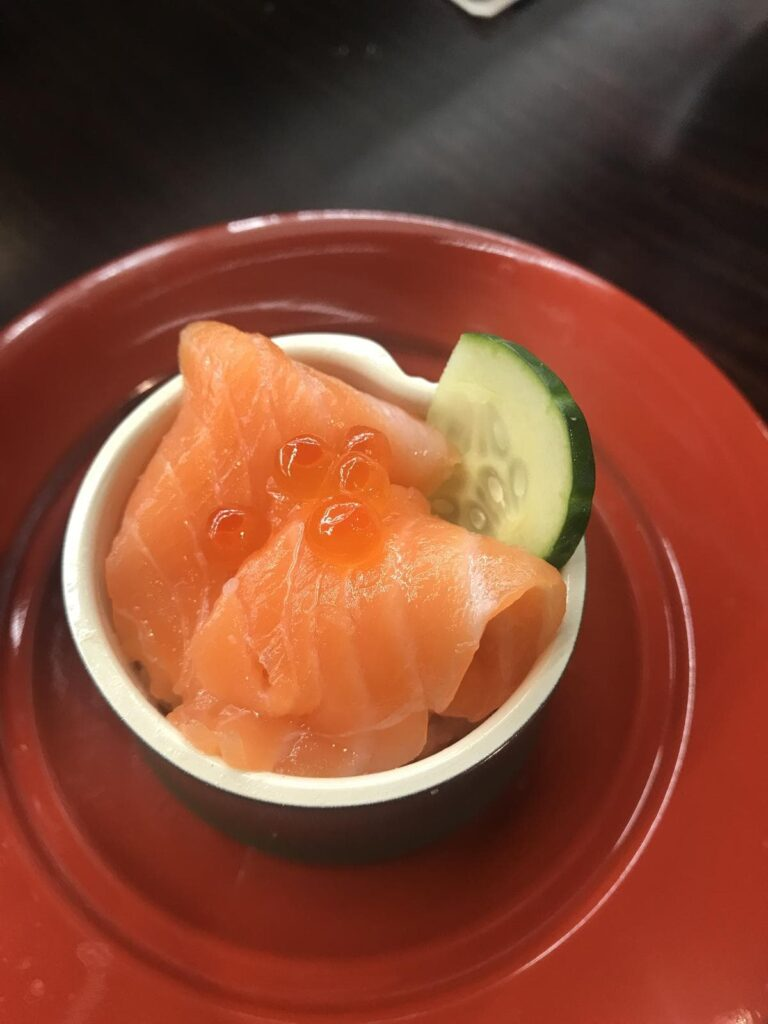 KURA-mini-salmon-cup