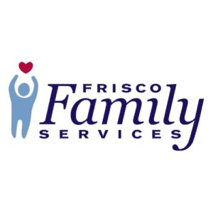 frisco-family-services-logo