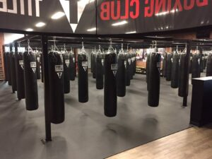 title-boxing-club-frisco-tx-3