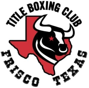 title-boxing-club-frisco-tx-logo