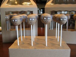 Sweets on a Stick Frisco 3