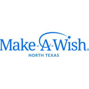 Swing Fore Wishes- A Topgolf Challenge @ Topgolf The Colony | The Colony | Texas | United States