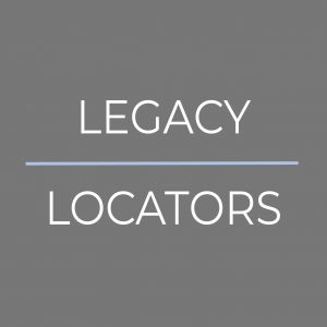 legacy-locators-logo