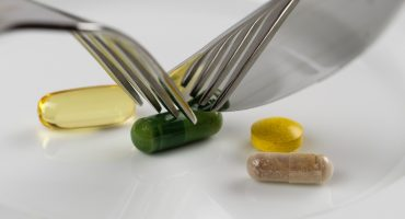 supplements vitamins