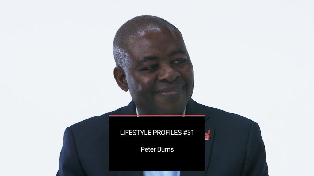 lifestyle-profiles-0031-peter-burns