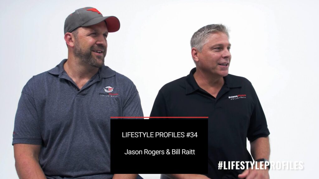 lifestyle-profiles-episode-0034-thumbnail