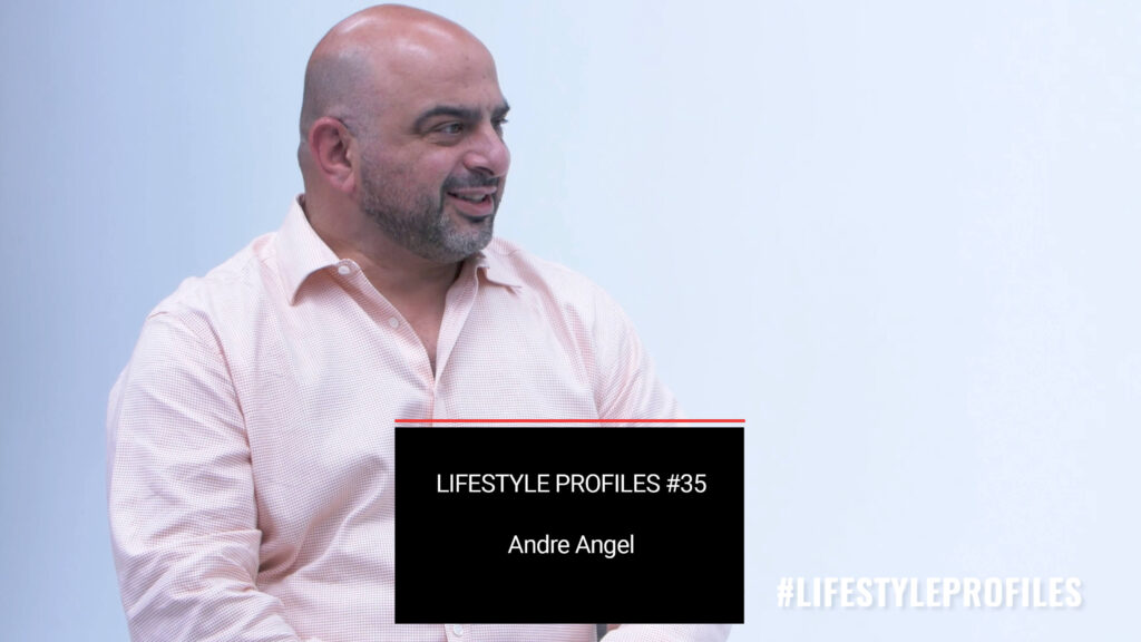 lifestyle-profiles-0035-andre-angel