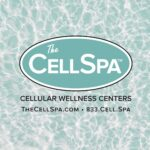 GMT-CellSpa_water