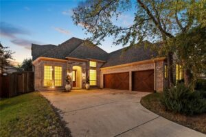 14939-Foxbriar-Lane-13949743-Frisco