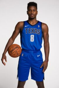Ingram Texas Legends