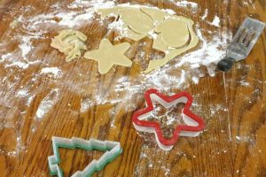 christmas-cookies-baking