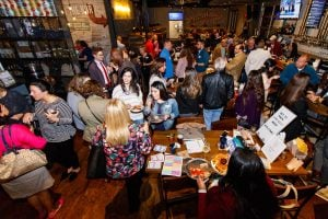 frisco networking