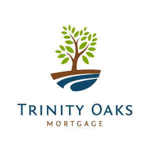 rinity_Oaks_Mortgage_Logo_V