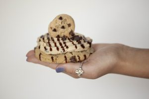 The Cookie Rack 3