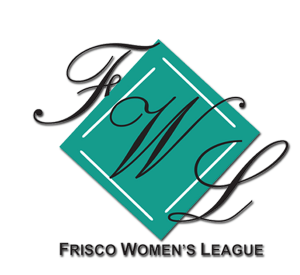 frisco womens league