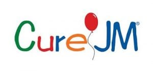 Cure-JM-Foundation-logo narrow