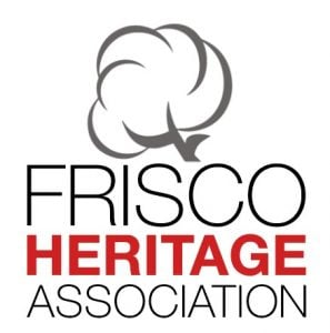 Saturday Story Time at the Museum @ Frisco Heritage Museum