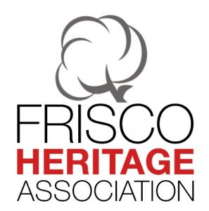 Frisco Heritage Center Third Sunday Open House @ Frisco Heritage Center & Museum