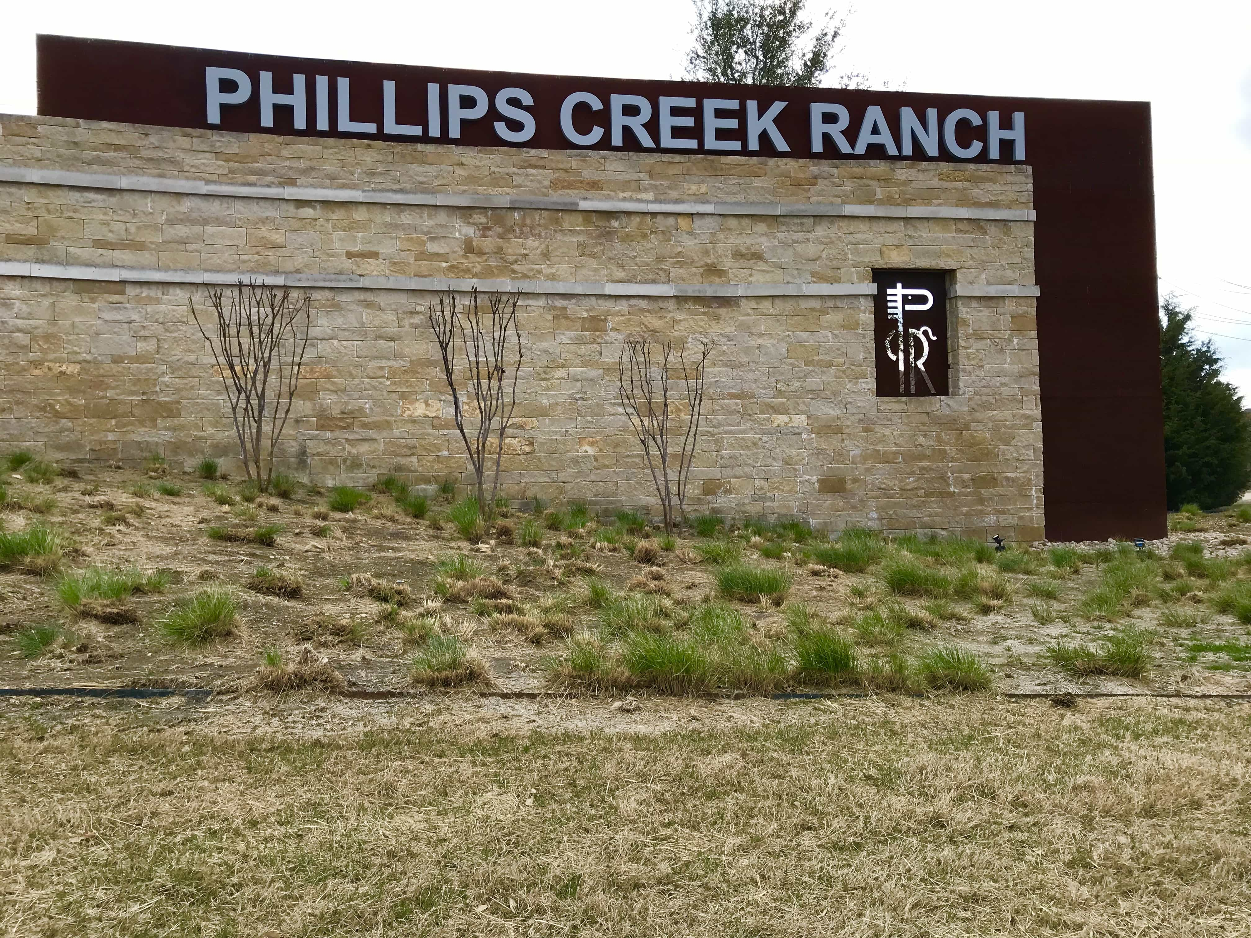http://www.phillipscreekranchtx.com/amenities